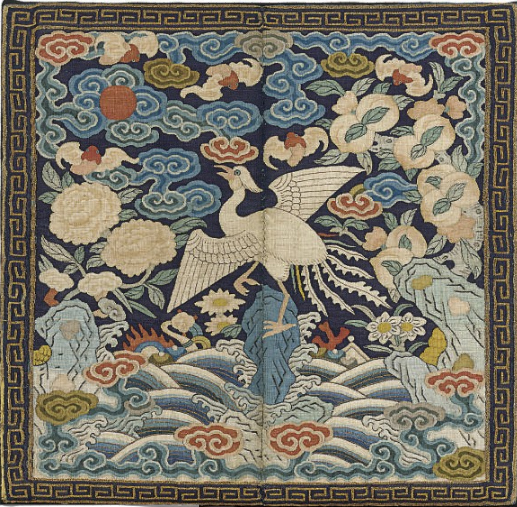 qing-embroidery3