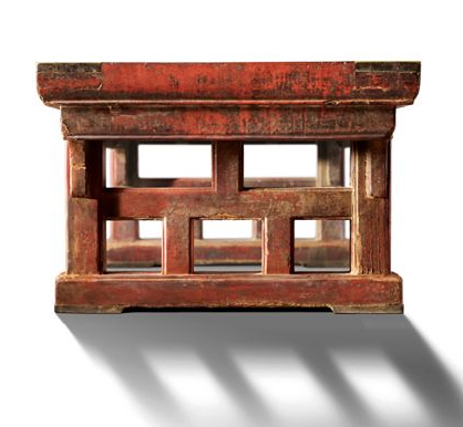 ming-table